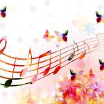 musica_borboletas