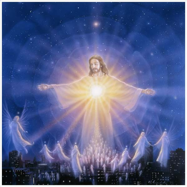 jesus xxl-weihnachten-heute_720x600