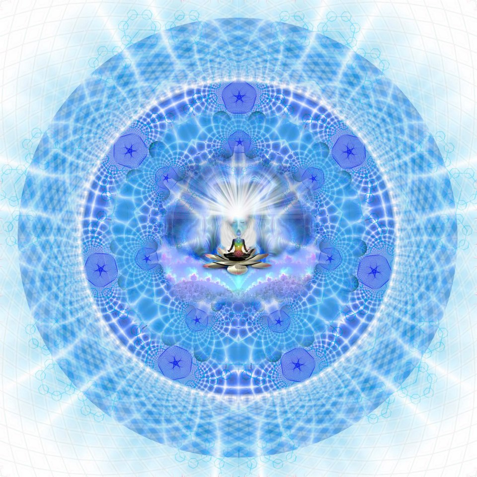 Releasing-Negative-Energy-Pic