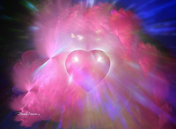 divine-heart-daniela-ionesco