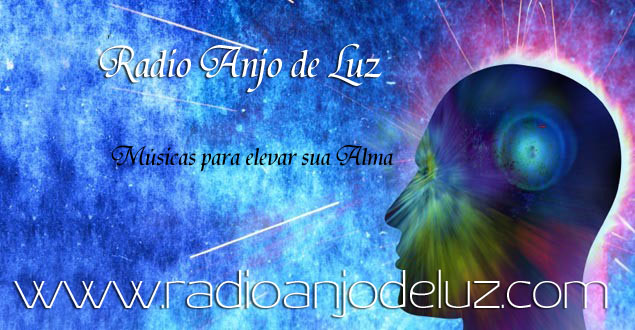 radio_2015
